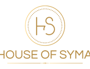 House of Syma