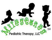 Milestones Pediatric Therapy